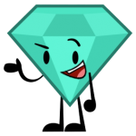 Get Unlimited Keys and Diamonds