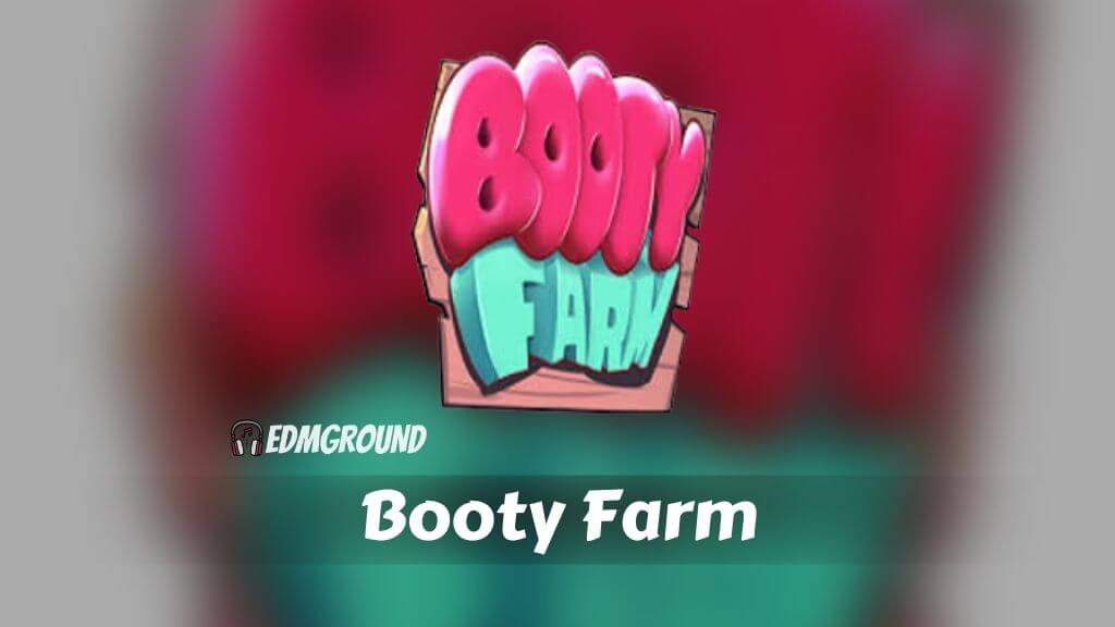Booty Farm Mod Apk 2021 (Unlimited Gems)