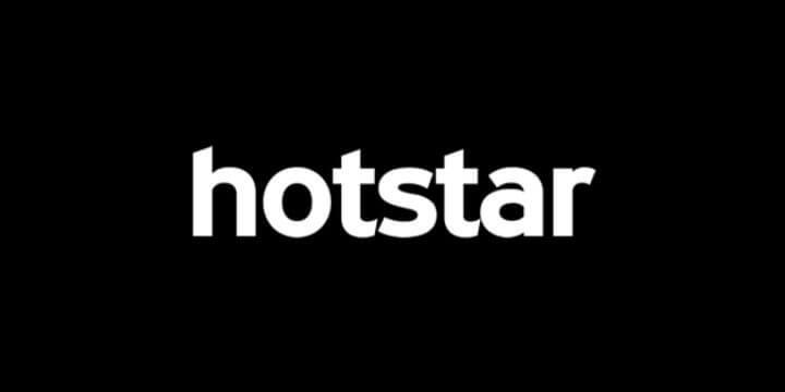 Hotstar Mod Apk v12.0.6 [Premium VIP Unlocked] Download