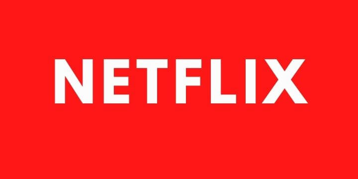 Netflix Mod Apk v7.112.0 (Premium Unlocked) 2021