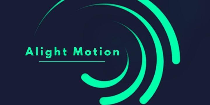 Alight Motion Mod Apk v3.8.0 (Without Watermark)