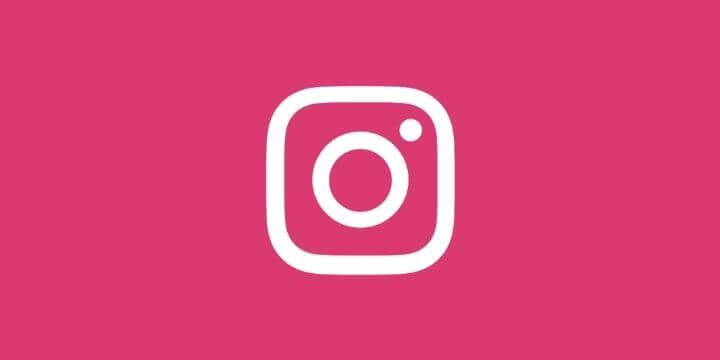 Instagram Mod Apk (Many Features Unlocked)