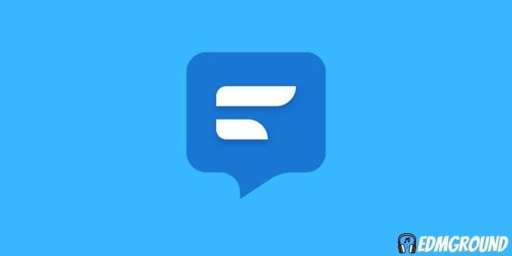 Textra SMS Pro Apk v4.44 (Mod, Premium Unlocked) Download 2021