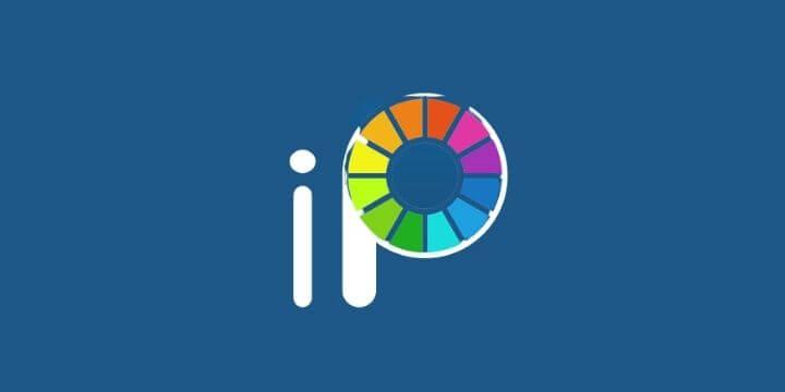 ibis Paint X Mod Apk v9.0.1 (Premium Unlocked)