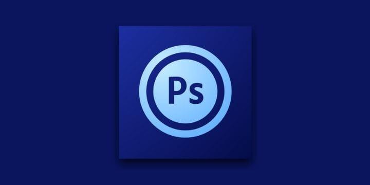 Adobe Photoshop Touch Mod Apk [Premium Unlocked]