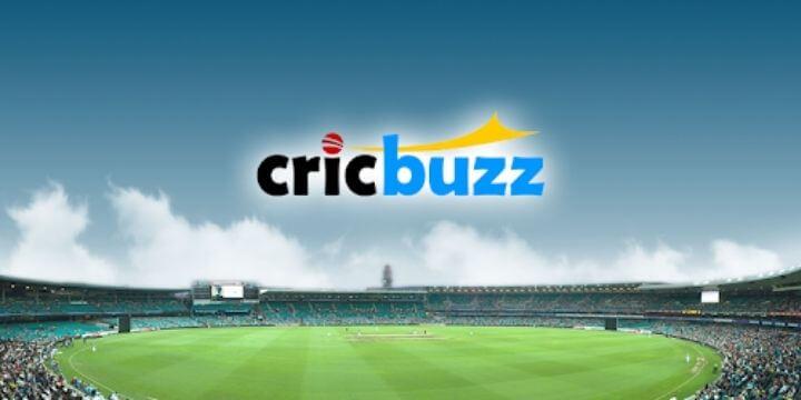 Cricbuzz Mod Apk v5.02.06 (Premium & Cracked) Download 2021